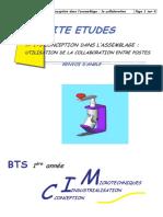 TP_Collaboratif