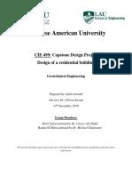 FYP Report - Salah Jaroudi.pdf