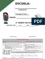 Planeación 2°semana1_triemstre_1