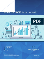 Smart-Contracts-Is-The-Law-Ready-WEB.pdf