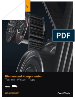 PTG1107-De-Belts-and-Components.pdf