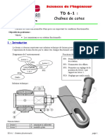 TD6-1_Cotation