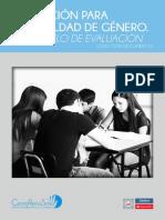 educacion_igualdad