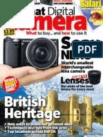 What.digital.camera.uk.164.2010.08