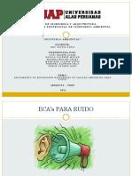 Ecas Del Ruido1