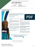 Sustentación trabajo colaborativo_ sexto CB_SEGUNDO BLOQUE-ESTADISTICA II-[GRUPO9]