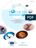 FocusonAnimation.pdf