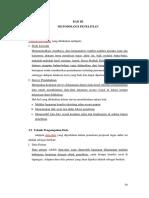 6. BAB III Metodologi Penelitian