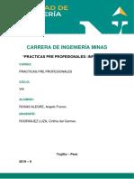 Informe Rosas.alegre Angelo-1 (1)