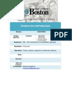 -GUIA ACADEMICA AUDITORIA I V.2 (1).pdf