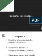 Contratos Informáticos (1)