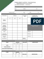 3° Boleta Calificación 2018-2019.pdf