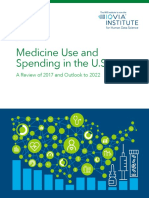 2017 medicine-use-and-outlook-to-2022.pdf