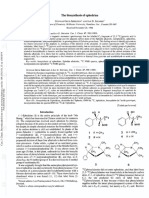 The biosynthesis of ephedrine.pdf