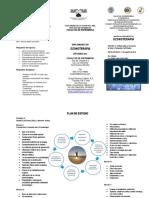 triptico-1pdf.pdf