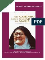 Bajo la mirada de María Sor Lucia.pdf