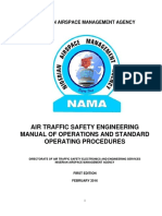 AIR TRAFFIC SAFETY ENGINEERING MANUAL OF OPERATIONS and SOPs.pdf