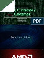 Conectores_internos_presentacion[1].pptx