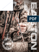 2020_Hunting_ProductGuide_highres_20.pdf