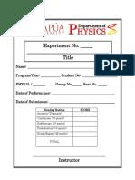 Cuevas, Bernadette v. Analysis-e402 Phy13l e01