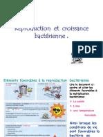 diapo_multiplication_croissance_bacterienne (1).ppt