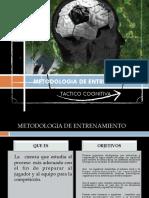 Presentacion 1 Ecuador