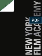 NYFA-Brochure-2019.pdf