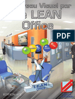 Francais Lean Office