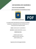 Informe Final de Algoritmos II.pdf