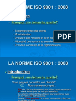 Melin_FORMATION_ISO_9001-1