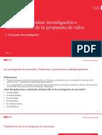 1. El proceso de investigación_BB(5) (1) - Mercados Globales.ppt