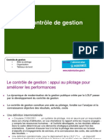 LE_CONTROLE_DE_GESTION