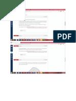 evaluacion procesos administrativo