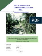 Gestion de Riesgos Carretera Granada Corregido