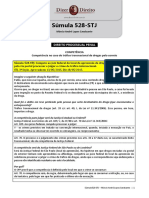 sc3bamula-528-stj