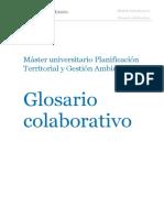 PLANIFICACION URBANA GLOSARIO.pdf