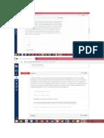 Evaluacion Escenario 2 procesos administrativo