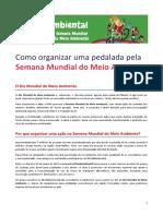 _Guia Como organizar PedalAmbiental [ONU-UCB]