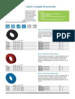 Uponor Teck Tuburi de protecție .pdf