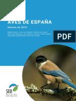 ListaAvesdeEspaña2019.pdf