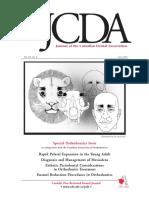 vol69_issue6.pdf
