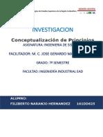 U1 1.4 Conceptualizacion de Principios  - Filiberto Naranjo Hernandez - copia