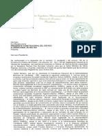 PIE  Nº 702-2018 RESPUESTA.pdf