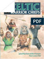 Firebird Books - Celtic Warrior Chiefs (ocr)