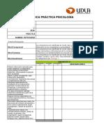 rubrica-evaluacion-practica-psicologia