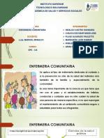 Diapositiva M R D