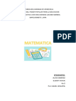 eli matematica.docx