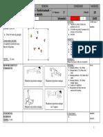 seance_37.pdf