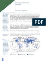 DEWATS_-_Chapter_02.pdf