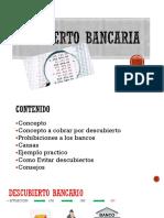 expo Descubierto bancaria.pptx